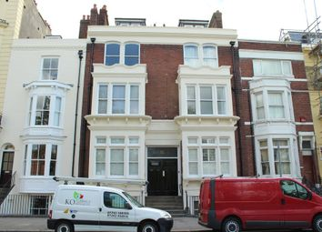 Thumbnail 1 bed flat for sale in Hampshire Terrace, Portsmouth