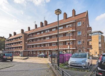 4 bed flat for sale in Casson Street, Brick Lane, London E1