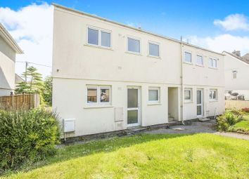 Thumbnail 2 bed flat for sale in Parkengear Vean, Probus, Truro