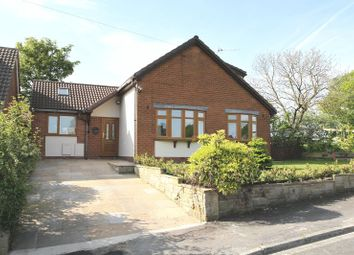 Thumbnail Detached house for sale in 11 Shelley Drive, Eccleston