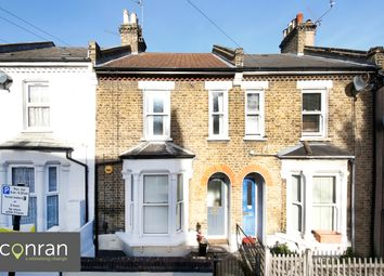 Thumbnail 1 bed flat to rent in Troughton Road, Charlton