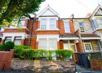 Thumbnail 2 bedroom flat to rent in Pretoria Road, Leytonstone