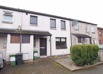 Thumbnail 3 bed semi-detached house to rent in Croft Court, Wigton
