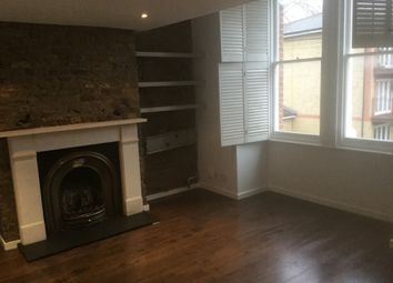 Thumbnail 3 bed terraced house to rent in St. Alphonsus Road, London