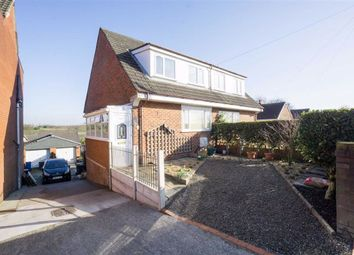 3 bed semi-detached house for sale in Sandy Lane, Hindley, Wigan WN2