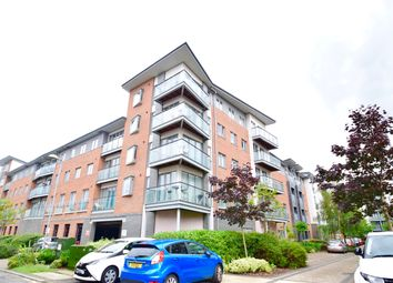 1 bed flat for sale in Cameronian Square, Ochre Yards, Gateshead NE8