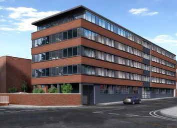 1 bed flat to rent in Ogle Road, Southampton SO14