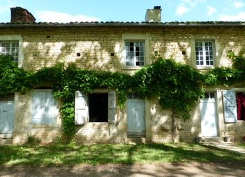 Thumbnail Detached house for sale in Midi-Pyrénées, Tarn-Et-Garonne, Saint Antonin Noble Val