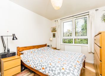 Thumbnail Room to rent in Lawrence Close, Bow London