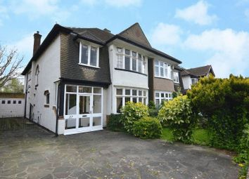 4 bed semi detached for sale in Park View