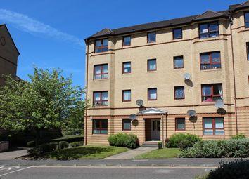 Thumbnail 1 bedroom flat to rent in Grovepark Gardens, North Woodside