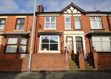 3 bed terraced house for sale in Bolton Road, Chorley PR7