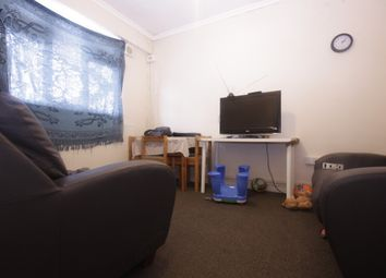 Thumbnail 3 bed flat to rent in Bronti Close, Elephant And Castle