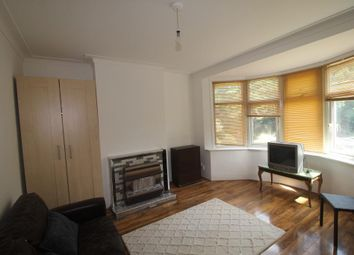 Thumbnail 4 bed terraced house to rent in Beacontree Avenue, London