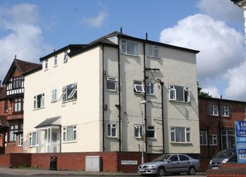 Thumbnail Property to rent in 102, Church Road, Moseley, Birmingham