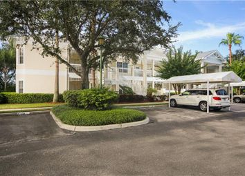 Thumbnail 2 bed town house for sale in 3706 54th Dr W #P103, Bradenton, Florida, 34210, United States Of America
