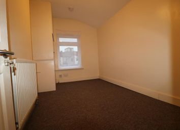 Thumbnail 1 bedroom flat to rent in Connop Road, Enfield