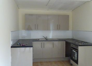 Thumbnail 2 bed maisonette to rent in Newgate Street, Morpeth