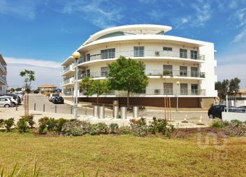 Thumbnail 4 bed apartment for sale in Portimão, Portimão, Faro