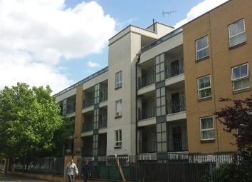 Thumbnail 2 bed flat to rent in Granite Apartments Windmill Lane, Stratford