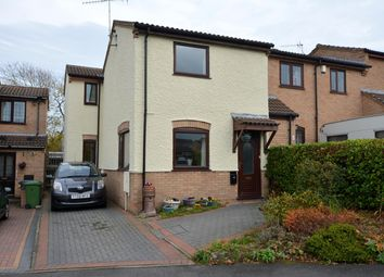 Thumbnail 3 bedroom town house for sale in Firvale Road, Walton, Chesterfield