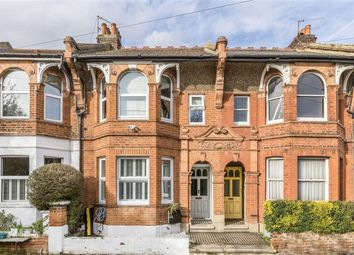 Thumbnail 3 bed property for sale in Warwick Road, Hampton Wick, Kingston Upon Thames