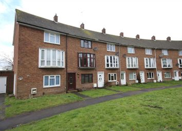 Thumbnail 3 bed terraced house for sale in Rectory Lane, Bracknell