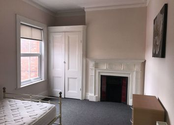 Room to rent in Hull Road, Cottingham Road, Hull HU6