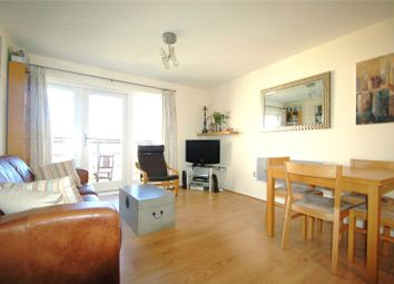 Thumbnail 2 bed flat to rent in Tristan Court, King George Crescent, Wembley