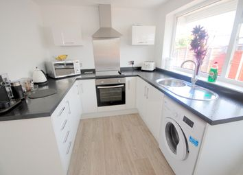 3 bed detached bungalow for sale in Sunnymead Drive, Selsey, Chichester PO20