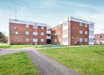 Thumbnail 2 bed flat for sale in Crown Meadow, Colnbrook, Slough