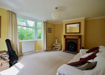 Thumbnail 3 bed detached house to rent in Geneva Avenue, Lincoln