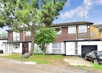 Thumbnail 5 bed detached house for sale in Parish Road, Minster On Sea, Sheerness, Kent