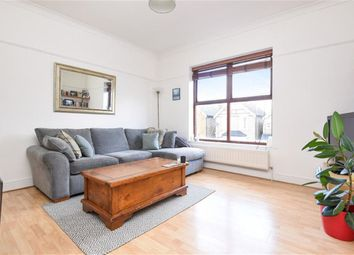 Thumbnail 1 bedroom flat for sale in Elm Road, Kingston Upon Thames