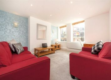 Thumbnail 3 bed flat for sale in Una House, Prince Of Wales Road, London