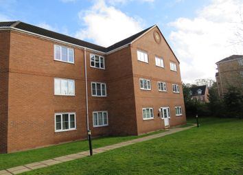 2 bed flat for sale in Summerton Road, Oldbury B69