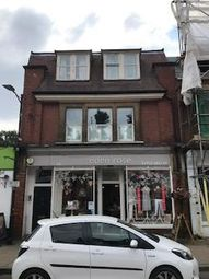 Thumbnail Commercial property for sale in 14-14A Lower Road, Chorleywood, Rickmansworth, Hertfordshire