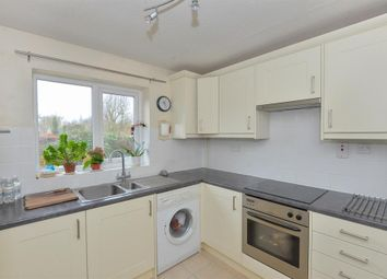 Thumbnail 2 bedroom property for sale in Green Lane, Botley, Oxford