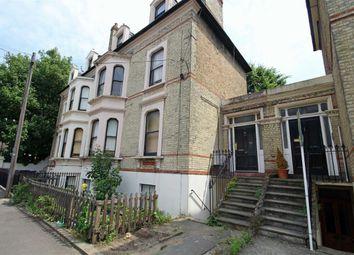 Thumbnail 2 bed flat to rent in North Road, Surbiton