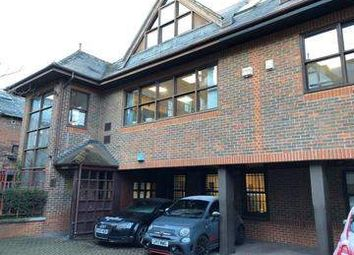 Thumbnail Office to let in The Wilderness, Berkhamsted
