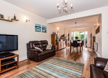 Thumbnail 5 bed detached house to rent in Beresford Road, London