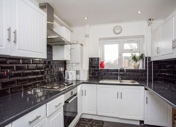 Thumbnail 3 bedroom property to rent in Summerhouse Way, Abbots Langley