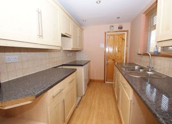 Thumbnail 3 bed terraced house for sale in Argyll Road, Grays