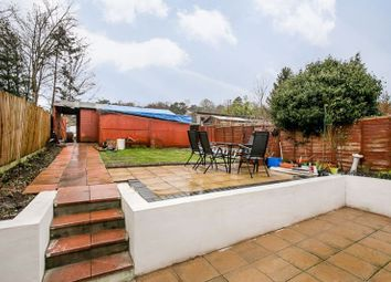4 bed detached house for sale in Earlswood Road, Redhill RH1