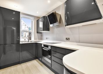 Thumbnail 3 bed flat to rent in Langdon Park Road, Highgate