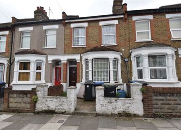 Thumbnail 3 bed property to rent in Denton Road, London