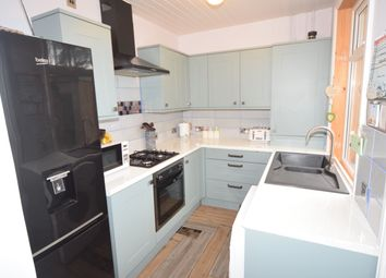 Thumbnail 3 bed end terrace house for sale in Duke Street, Askam-In-Furness