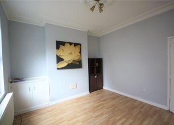 Thumbnail 3 bed terraced house for sale in Birkin Avenue, Nottingham, Nottinghamshire