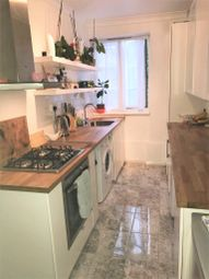 Thumbnail Room to rent in Boyland Road, Bromley