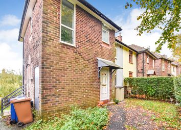 Thumbnail 3 bed semi-detached house for sale in Roe Lee Park, Blackburn